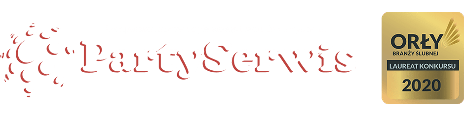 PartySerwis.info