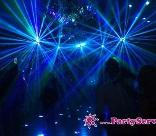 PartySerwis.info - galeria Imprezy